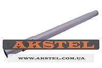 Труба телескопическая для пылесосов Rowenta RS-RS8185