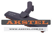 Щетка паркетная для пылесосов Rowenta RS-RT3821 (RS-RT3131)