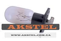 Лампочка в корпусе для микроволновой печи Samsung 20W T170 4713-001524