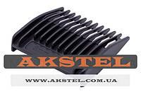 Насадка для триммера 3mm Rowenta CS-00095503