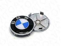 Заглушки (колпачки) в оригинальные литые диски BMW (бмв) (alpina/ shnitzer/ hamann-альпина/ шницер/ хаманн)