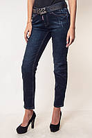 DSQ женские джинсы бойфренд (26-30/5ед.) Осень 2017, фото 1