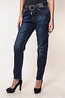 DSQUARED2  женские джинсы бойфренд (30-34/5ед.) Осень 2017, фото 1