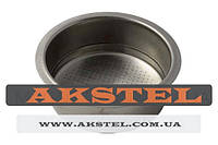 Фильтр сито на 2 порции для кофеварки Krups MS-620354