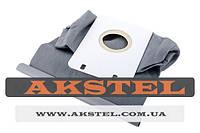 Мешок тканевый для пылесосов Philips 432200493701