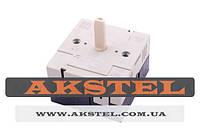 Переключатель мощности конфорок для электроплиты Gorenje 156003