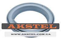 Манжета люка для стиральных машин Beko 2804860300