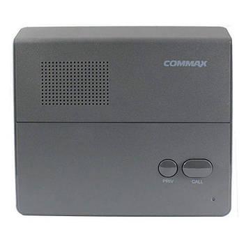 Переговорний пристрій Commax CM-800S