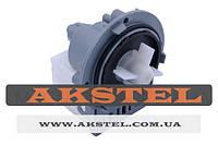 Насос (помпа) для стиральных машин M278 34W Indesit RC0141 C00283641