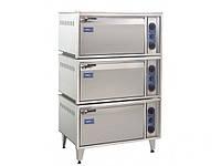 Шкаф жарочный электрический ДЕ-3