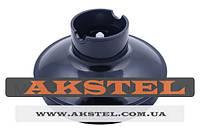 Крышка-редуктор для чаши измельчителя 500ml к блендеру Gorenje 402871