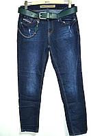 DIESEL бойфренд женские джинсы (30-34/6ед.) Осень 2017, фото 1