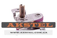 Термостат для обогревателя QX201A 250V 16A
