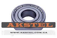 Подшипник для стиральной машины 6203 - 2Z SKF