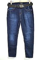 Philipp Plein женские джинсы бойфренд (30-34/5ед.) Осень 2017, фото 1