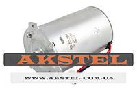 Мотор для хлебопечек RD-ZD-25F Zelmer 432010.036 145600