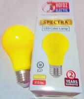 Лампа LED Spectra 3W E27 Horoz Electric