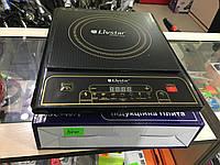 Индукционная Плита Livstar LSU-4071, фото 1