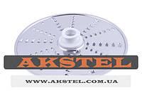 Диск - терка (мелкая/очень мелкая) HR3945/01 для кухонных комбайнов Philips 420306561960