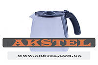 Колба для кофеварки Moulinex MS-621742