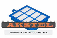 Фильтр HEPA13 выходной для пылесоса Electrolux EFS1W 9001677682