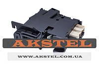 Замок люка (двери) для стиральной машины Indesit, Ariston C00111494