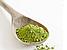 Органический чай Матча, 100 г, фото 2