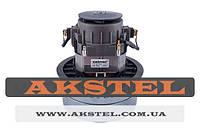 Двигатель (мотор) 1600W для пылесосов Zelmer 337.5000 756365