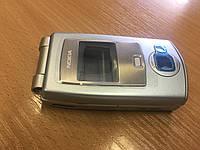 Корпус для Nokia N71.Кат.Extra