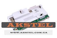 Модуль управления для стиральной машины Indesit C00254297
