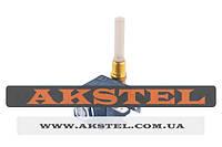 Электромагнитный клапан для парогенератора Tefal CEME 5557EN3.0SI1AIF CS-00090993