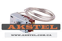 Термостат K59-Q1904-000 для холодильника Indesit С00276523