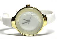 Годинник на ремені 46101
