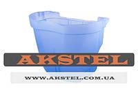 Резервуар для воды моющего пылесоса Zelmer 829.0061