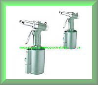 Пневматический инструмент Jonnesway - пневмозаклепочник JAT-6673B