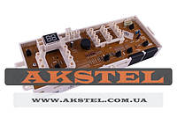 Модуль управления для стиральной машины Samsung DC92-00175E