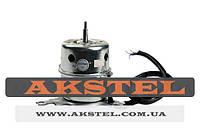 Двигатель (мотор) для вытяжки Binetti 90R (A) 125W