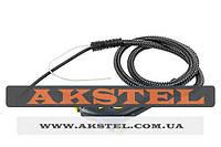 Шланг MVC7 к пароочистителю Ariete AT5096024400
