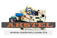 Плата управления для кондиционера CE-KFR48G/Y-E1