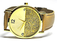 Часы на ремне 47003