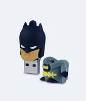 USB флешка 16 ГБ Бэтман