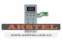 Сенсорная панель управления для СВЧ печи LG MH-6347ES MFM36971502
