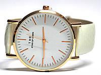 Часы на ремне 47004