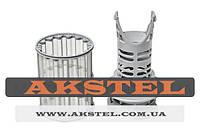 Фильтр грубой очистки + микрофильтр посудомоечной машины Bosch 645038