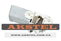 Замок дверцы для посудомоечной машины AEG, Electrolux, Zanussi 1113150609