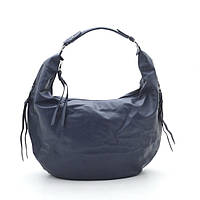 Женская сумка Baliford 466 blue синий