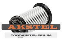 Цилиндрический фильтр HEPA для пылесоса Zanussi 4055091286