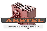 Термостат ETC-08 для стиральных машин Electrolux 1321825026