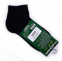 """Носок мужской """"БАМБУК"""", размер 25 /39-41р."""