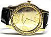 Часы на ремне 47005